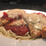 chicken_parm-150x150