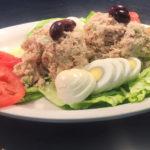 tuna-salad_001-150x150